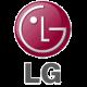 lg234